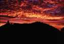 Kitt Peak sunrise